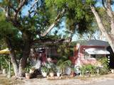 103650 Overseas Highway - Photo 1