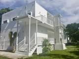 14 125Th Street Gulf - Photo 1