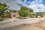 1120 79Th Street Ocean Street - Photo 27