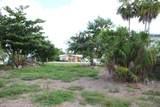 8067 Bonito Drive - Photo 2