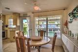 11770 5Th Avenue Ocean - Photo 15