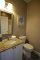 6003 Marina Villa Drive - Photo 14