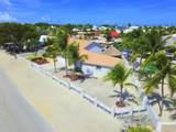 311 Caribbean Drive - Photo 11