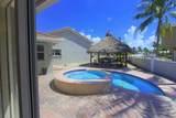 311 Caribbean Drive - Photo 27