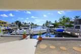 311 Caribbean Drive - Photo 41