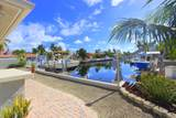 311 Caribbean Drive - Photo 43