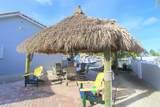 311 Caribbean Drive - Photo 49