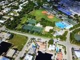 311 Caribbean Drive - Photo 63