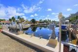 311 Caribbean Drive - Photo 8