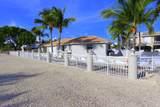 311 Caribbean Drive - Photo 9