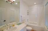 61 Sunset Key Drive - Photo 11