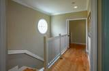 61 Sunset Key Drive - Photo 12