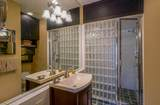 61 Sunset Key Drive - Photo 14