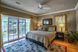 61 Sunset Key Drive - Photo 15