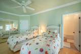 61 Sunset Key Drive - Photo 16