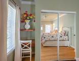 61 Sunset Key Drive - Photo 17