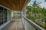 61 Sunset Key Drive - Photo 19