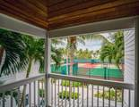 61 Sunset Key Drive - Photo 21