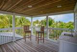 61 Sunset Key Drive - Photo 23