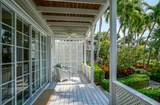 61 Sunset Key Drive - Photo 29