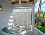 61 Sunset Key Drive - Photo 30