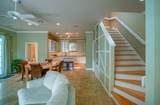 61 Sunset Key Drive - Photo 4