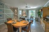 61 Sunset Key Drive - Photo 6