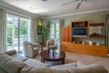 61 Sunset Key Drive - Photo 7