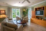 61 Sunset Key Drive - Photo 8