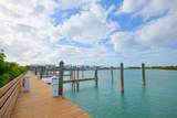 4301 Marina Villa Drive - Photo 13