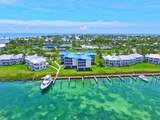4301 Marina Villa Drive - Photo 19