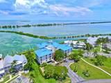 4301 Marina Villa Drive - Photo 25