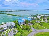 4301 Marina Villa Drive - Photo 26