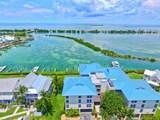4301 Marina Villa Drive - Photo 29