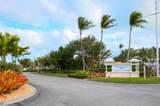 4301 Marina Villa Drive - Photo 33