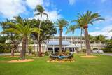 4301 Marina Villa Drive - Photo 37