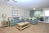 4301 Marina Villa Drive - Photo 4