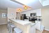 4301 Marina Villa Drive - Photo 43