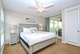 4301 Marina Villa Drive - Photo 49