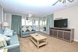 4301 Marina Villa Drive - Photo 56
