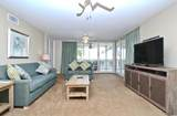 4301 Marina Villa Drive - Photo 6