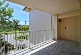 4301 Marina Villa Drive - Photo 65