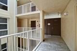 4301 Marina Villa Drive - Photo 67
