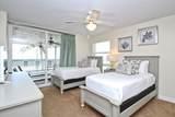 4301 Marina Villa Drive - Photo 7