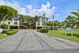 4301 Marina Villa Drive - Photo 74