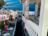 828 Duval Street - Photo 10