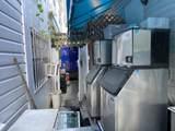 828 Duval Street - Photo 12