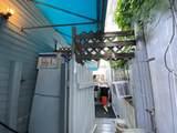 828 Duval Street - Photo 25