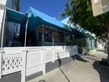 828 Duval Street - Photo 36