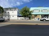 828 Duval Street - Photo 5